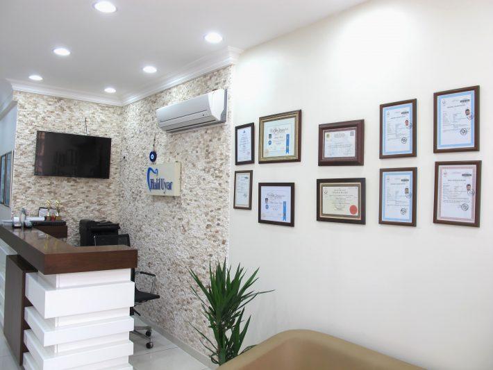 Klinik3