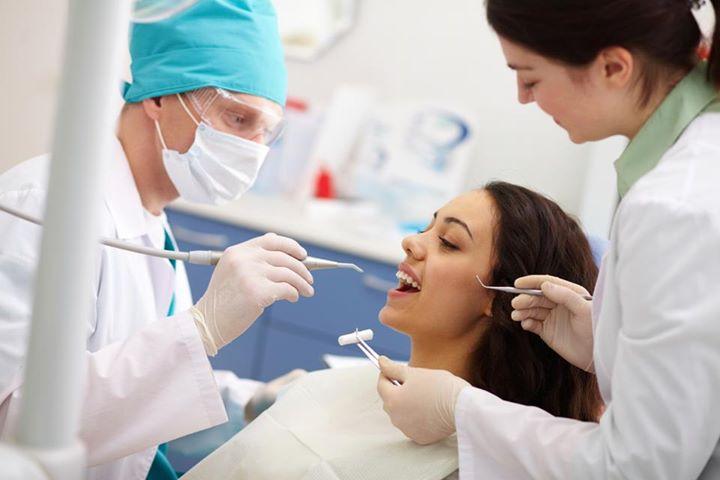 Ağız, Diş ve Çene Cerrahi