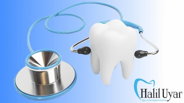 Eyüp Diş Hastaneleri