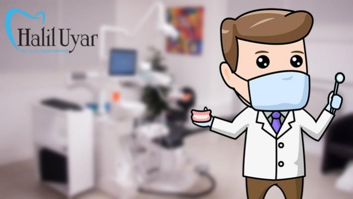 Eyüp Diş Hekimleri
